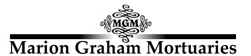 Marion Graham Mortuaries | Jacksonville, Florida | 904-765-0310